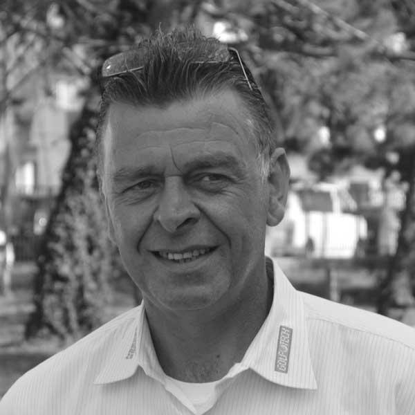 Thomas Struckmeyer