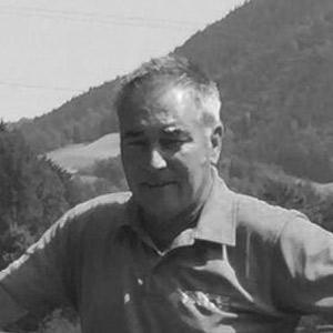 Hans Stöhr