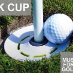 PickCup-beitragsbild