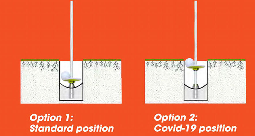 PickCup_Covid-19_Graphic