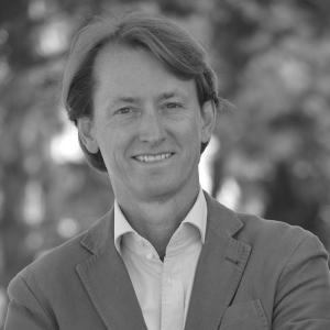 Thomas Reiter