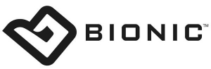 golftech-bionic-logo