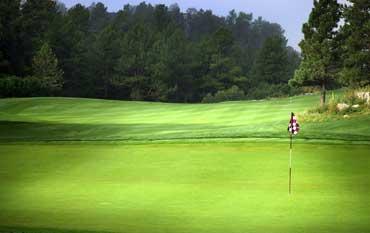 golfplätze-wieder-offen-2020