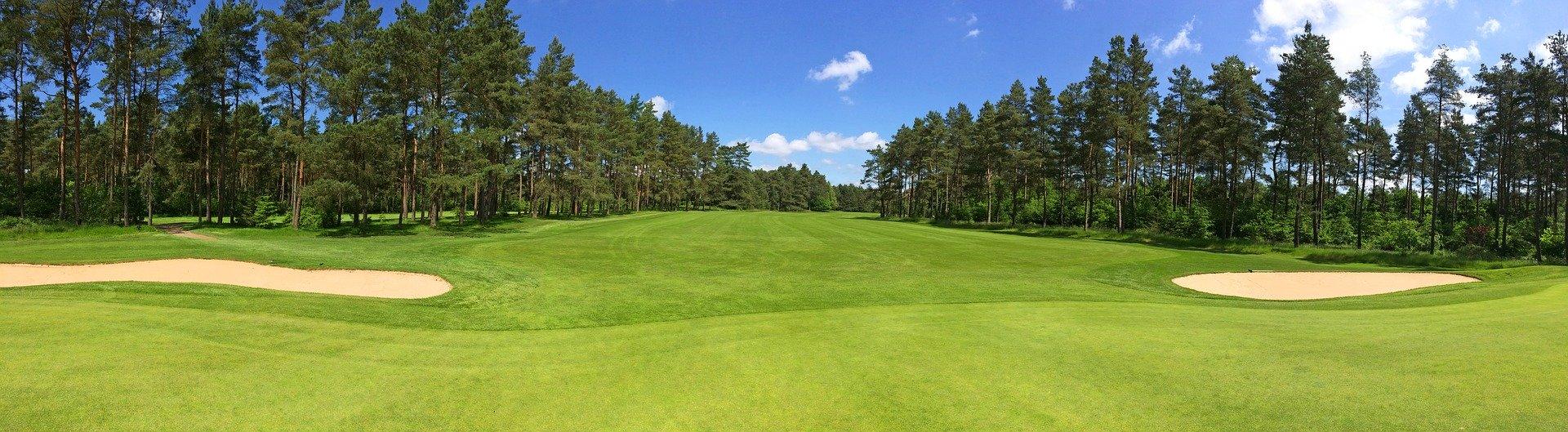golftech-beitrag-deutsche-golfplätze-öffnen-wieder