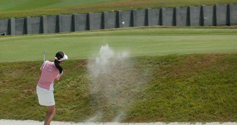 golftech-golfspielen-wieder-erlaubt-in-deutschland