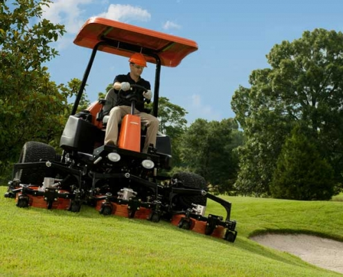 Jacobsen-AR522-oncourse3