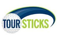 Logo_Toursticks