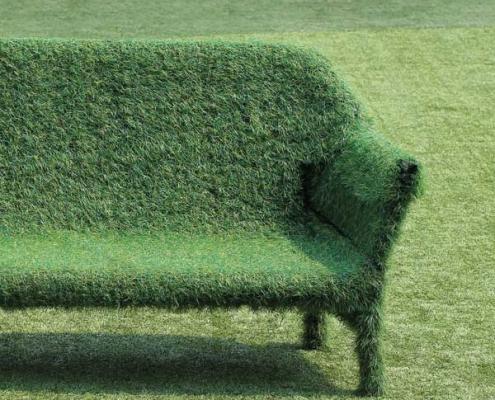 golftech-platzausstattung-slider-home
