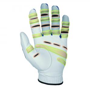 golftech-bionic-PrfrmGrpMens-Palm_HL