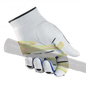 golftech-bionic-PrfrmGrpMens_Palm_HLwClub