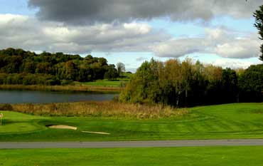 golftech-beitrag-golfplätze-in-de-wieder-offen