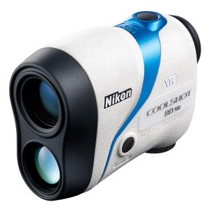Nikon-COOLSHOT-80