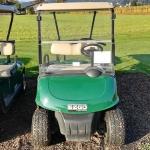 EZGO-RXV-grün-front-600x600a