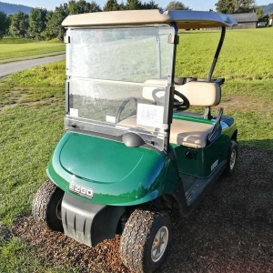 EZGO-RXV-grün-side-left-600x600a
