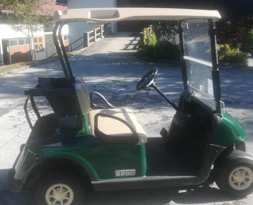 Gebrauchte-Golfcarts-grün-5375434 (1)