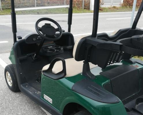 Gebrauchte-Golfcarts-grün-5377370 (1)
