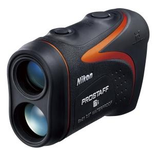Nikon-PROSTAFF-7i_front