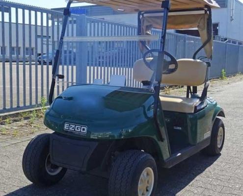 gebrauchte-golfcarts-TXT-grün-side1