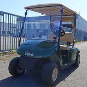 gebrauchte-golfcarts-TXT-grün-side2
