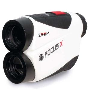 ZoomRangefinder-Focus-X-White