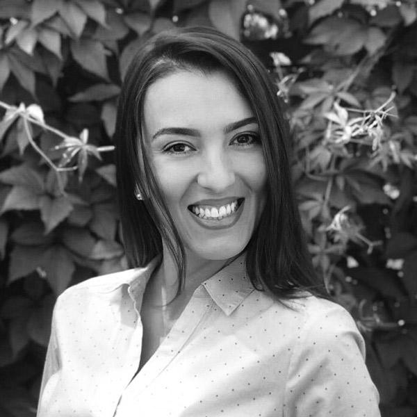 Marija Acimovic